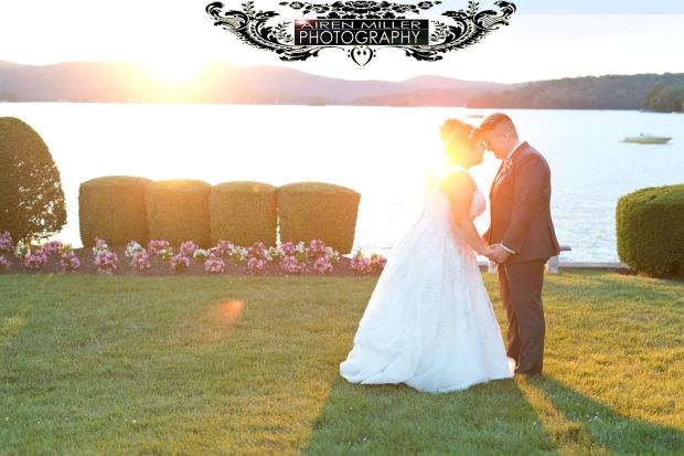A-Candelwood-Inn-wedding_0059