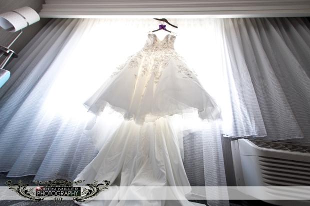 Candelwood-Inn-wedding_0001