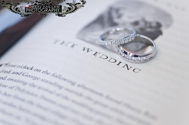Candelwood-Inn-wedding_0007