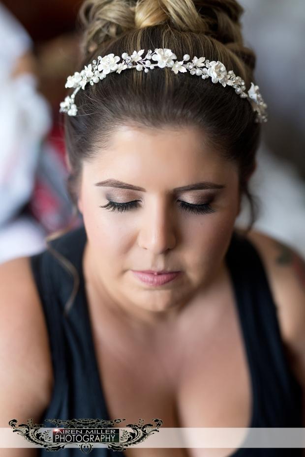 Candelwood-Inn-wedding_0011