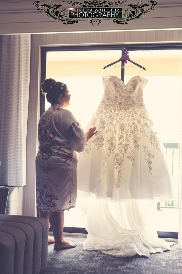 Candelwood-Inn-wedding_0013