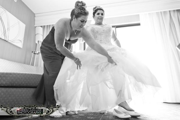 Candelwood-Inn-wedding_0014