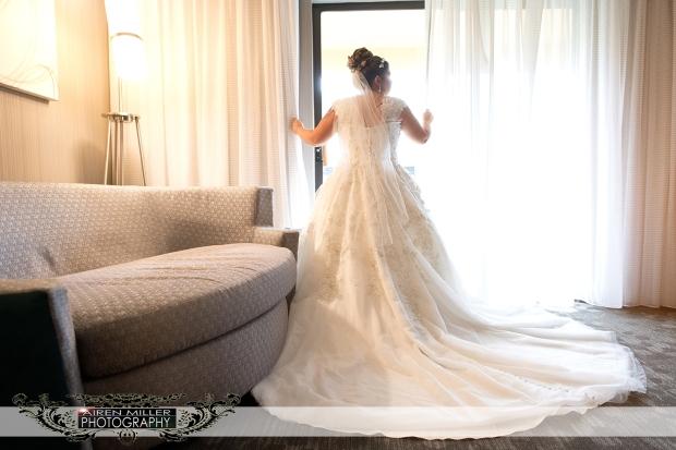 Candelwood-Inn-wedding_0016