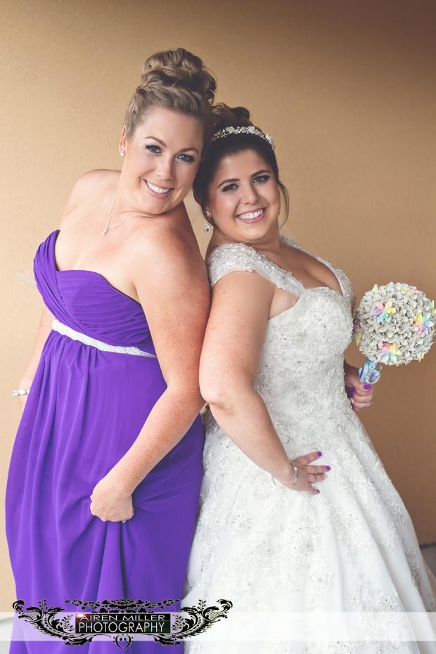 Candelwood-Inn-wedding_0018
