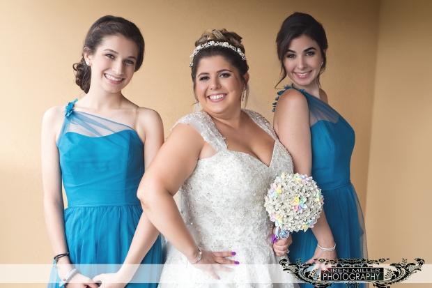 Candelwood-Inn-wedding_0019