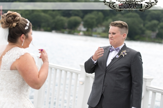 Candelwood-Inn-wedding_0021