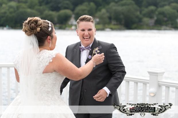 Candelwood-Inn-wedding_0022