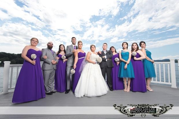 Candelwood-Inn-wedding_0023