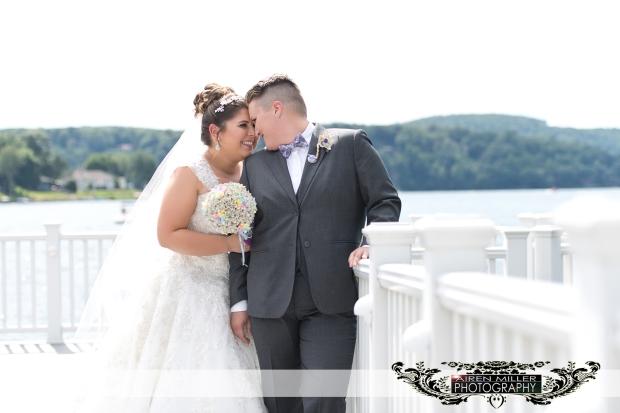 Candelwood-Inn-wedding_0025