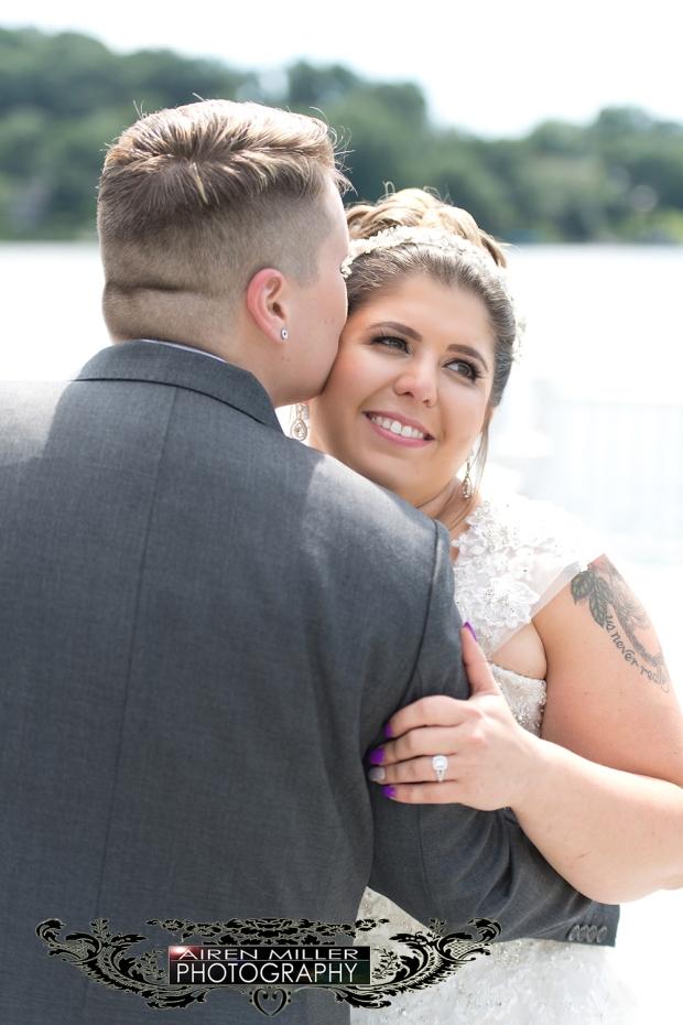 Candelwood-Inn-wedding_0026