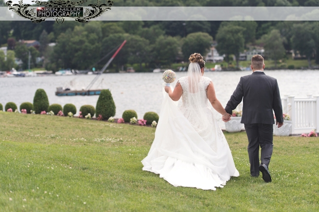 Candelwood-Inn-wedding_0030