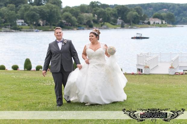 Candelwood-Inn-wedding_0031