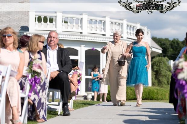 Candelwood-Inn-wedding_0038