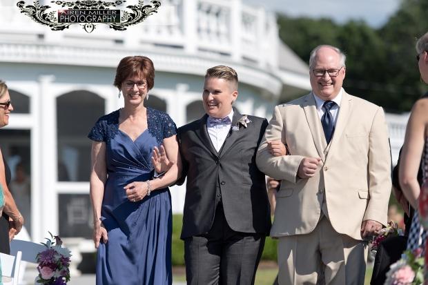 Candelwood-Inn-wedding_0041