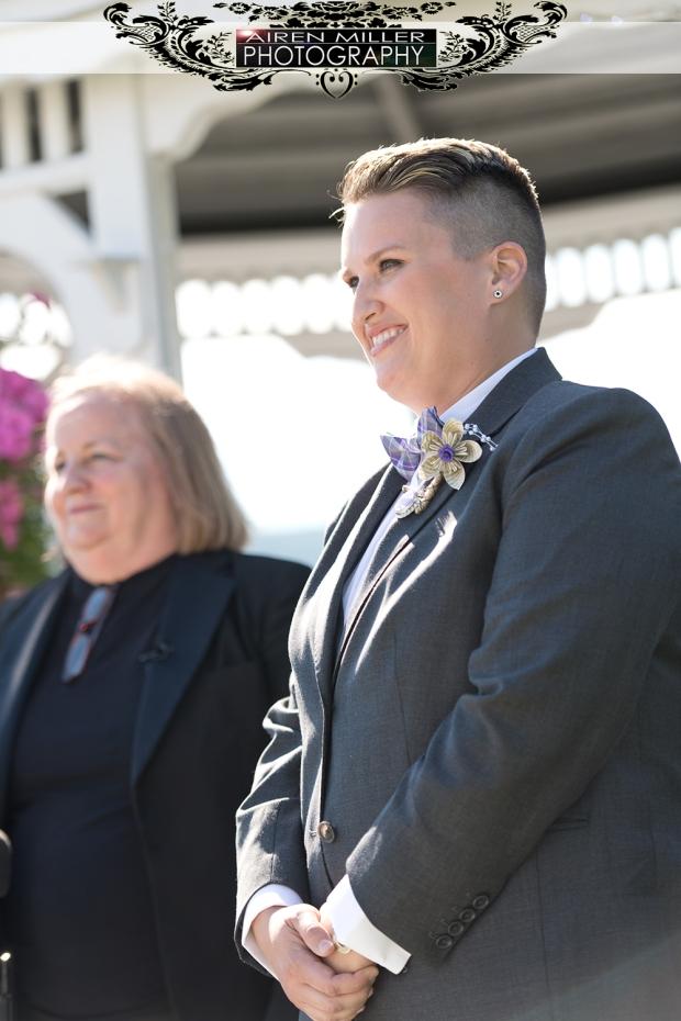 Candelwood-Inn-wedding_0042