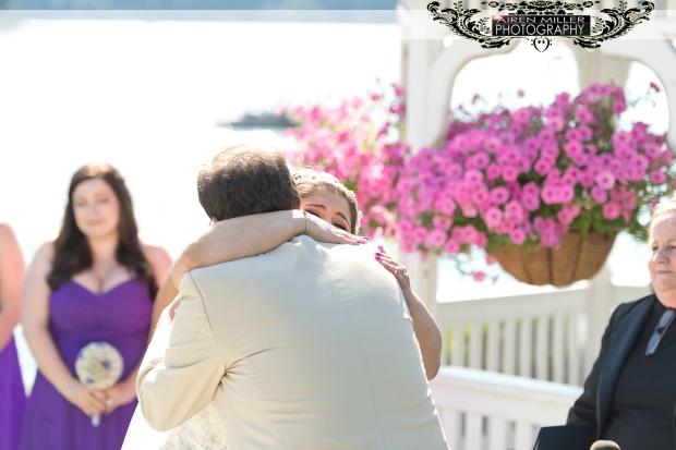 Candelwood-Inn-wedding_0043