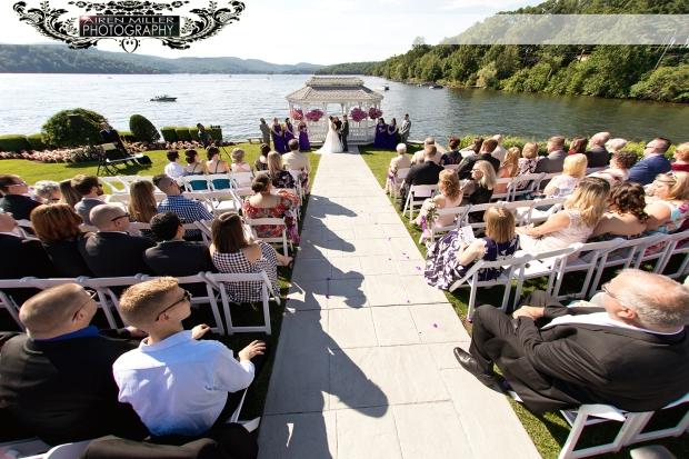 Candelwood-Inn-wedding_0044
