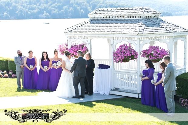 Candelwood-Inn-wedding_0045