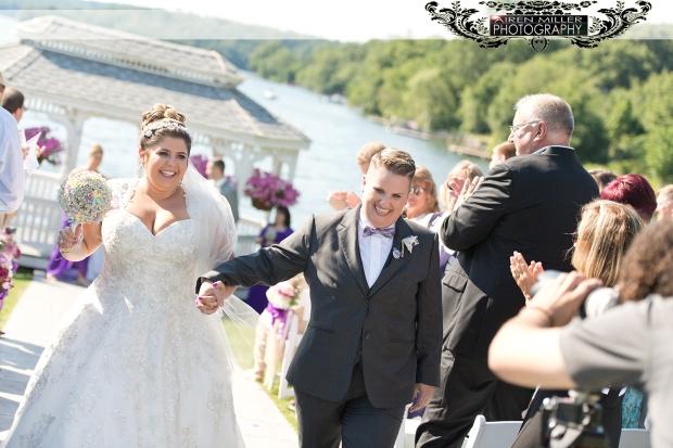 Candelwood-Inn-wedding_0046