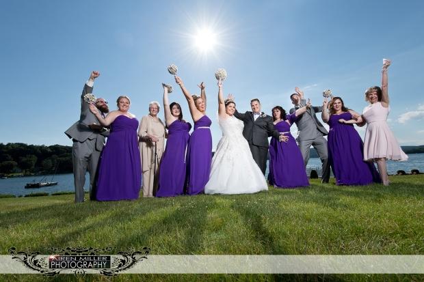 Candelwood-Inn-wedding_0047