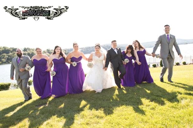 Candelwood-Inn-wedding_0048