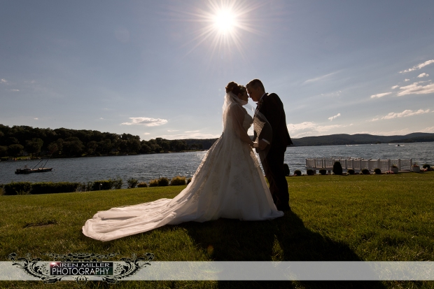Candelwood-Inn-wedding_0049