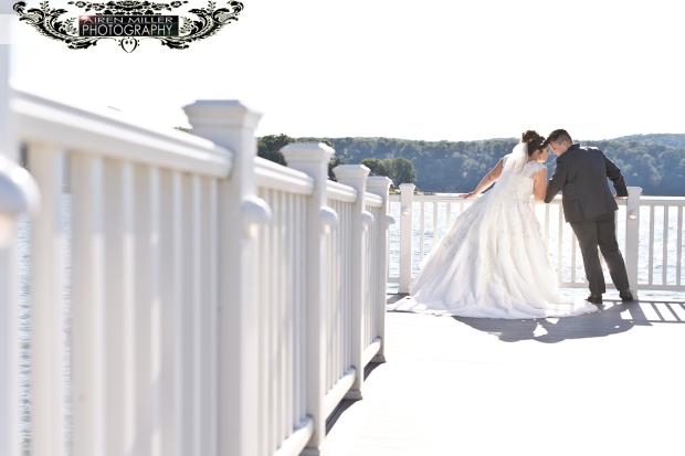 Candelwood-Inn-wedding_0050