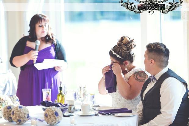 Candelwood-Inn-wedding_0051