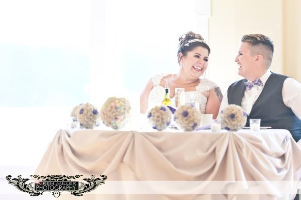 Candelwood-Inn-wedding_0052
