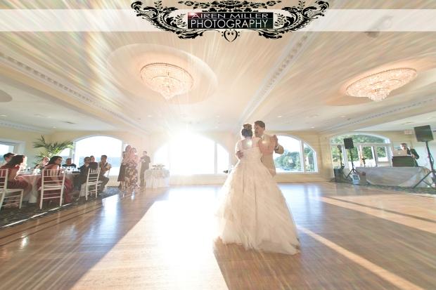 Candelwood-Inn-wedding_0054