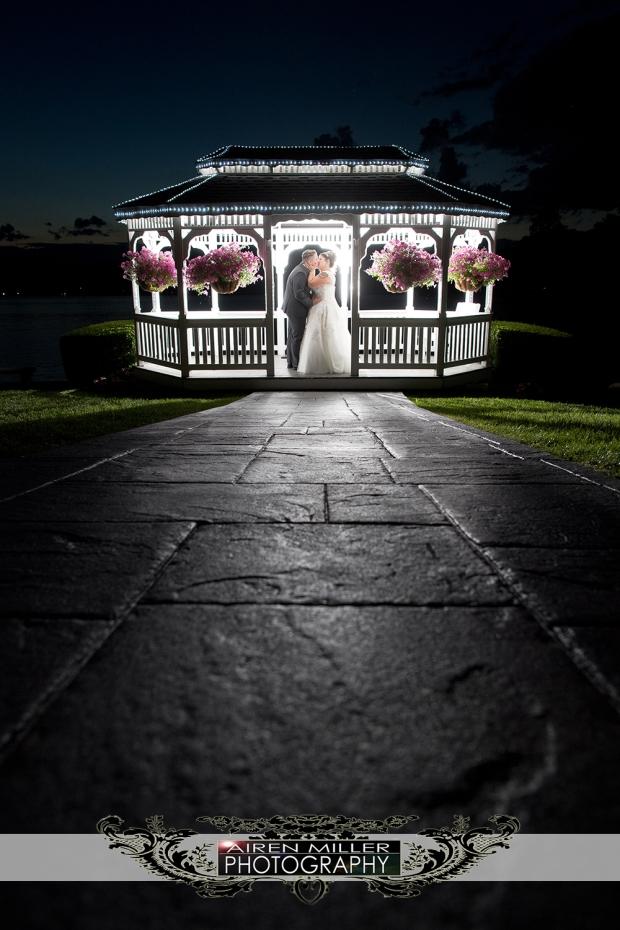 Candelwood-Inn-wedding_0057
