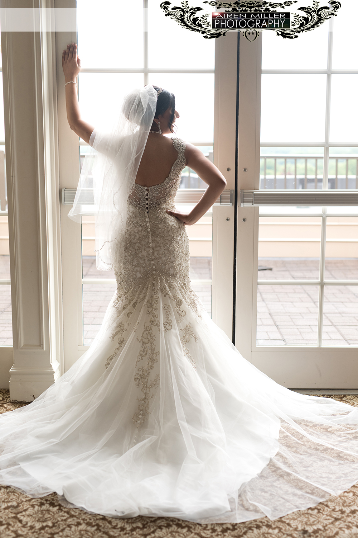 ARIA-Wedding-images-CT_026