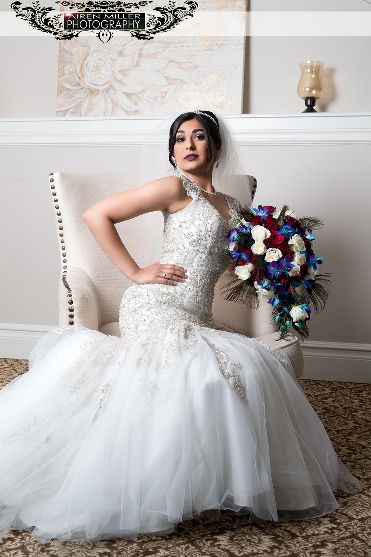 ARIA-Wedding-images-CT_027