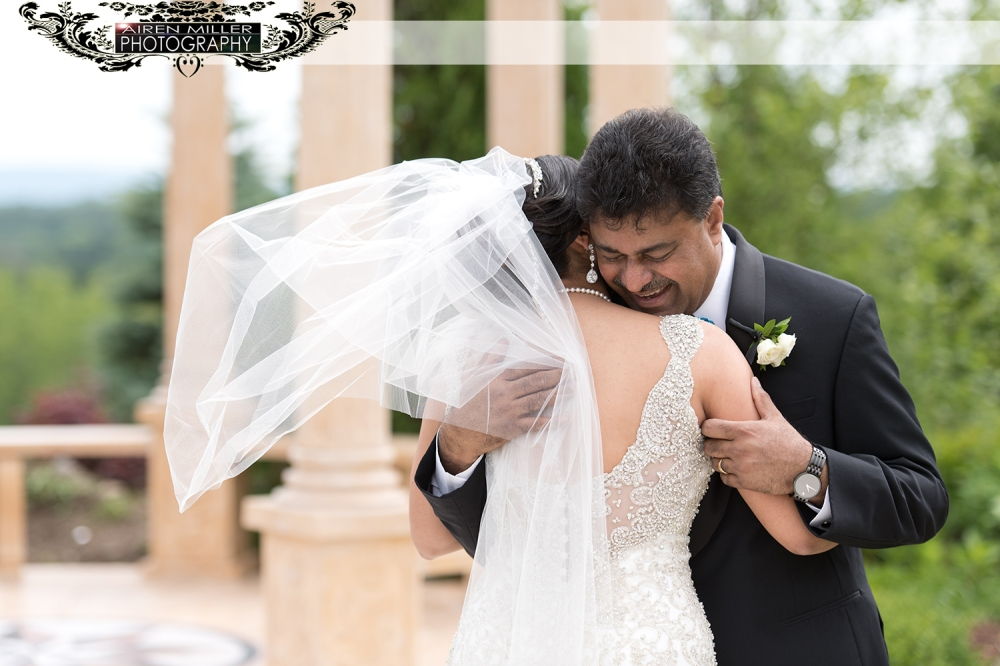 ARIA-Wedding-images-CT_029