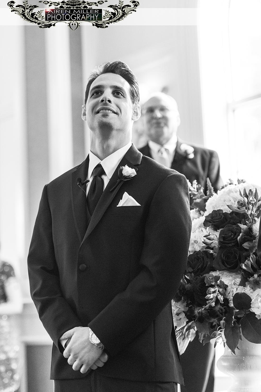 ARIA-Wedding-images-CT_030