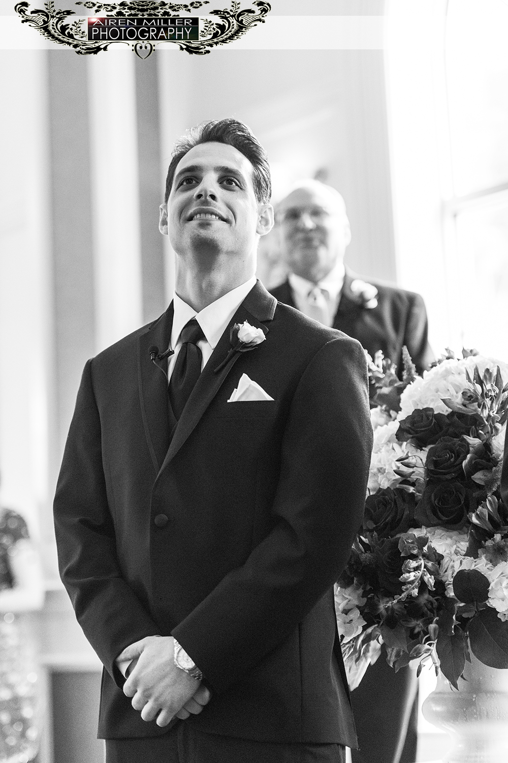 ARIA-Wedding-images-CT_030