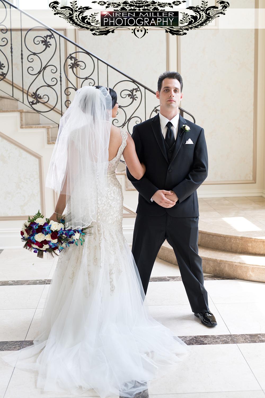 ARIA-Wedding-images-CT_032