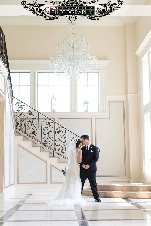 ARIA-Wedding-images-CT_033