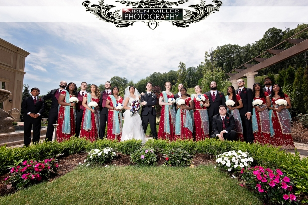 ARIA-Wedding-images-CT_034