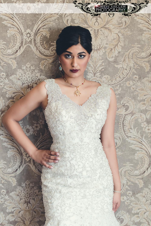 ARIA-Wedding-images-CT_037