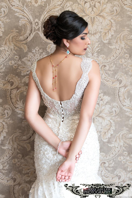ARIA-Wedding-images-CT_039