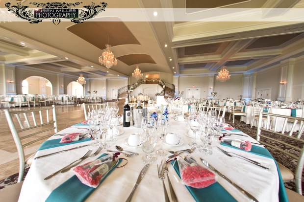 ARIA-Wedding-images-CT_040