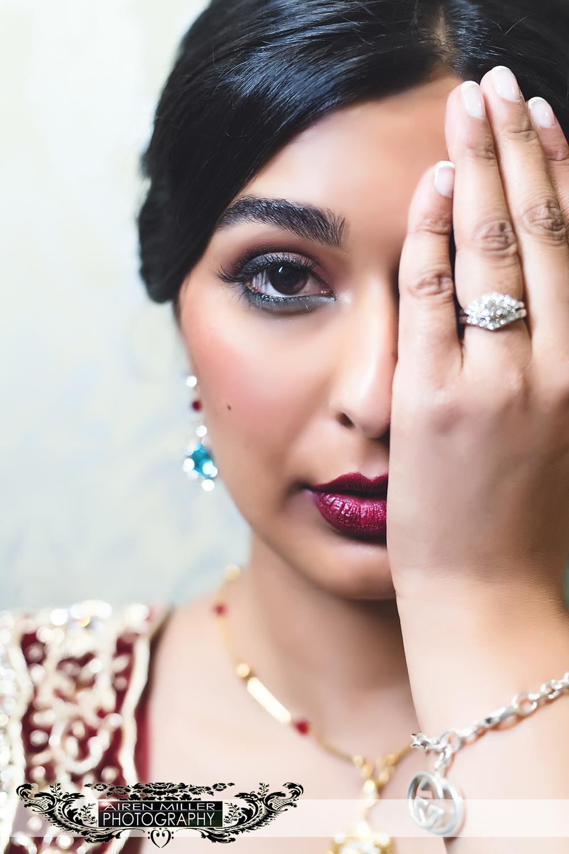 ARIA-Wedding-images-CT_042