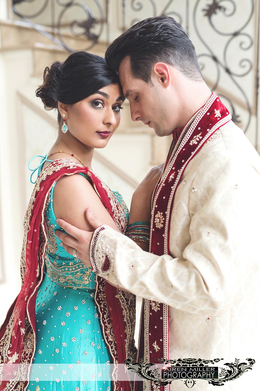 ARIA-Wedding-images-CT_044