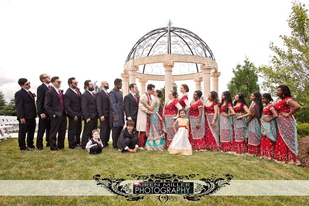 ARIA-Wedding-images-CT_047