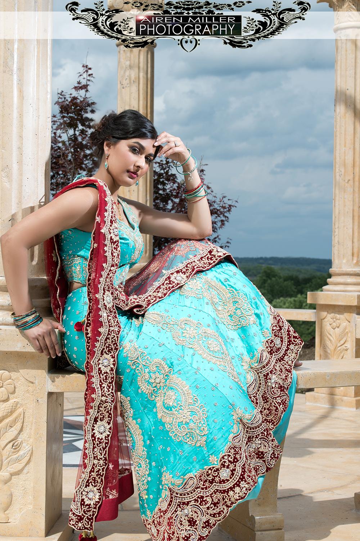 ARIA-Wedding-images-CT_051