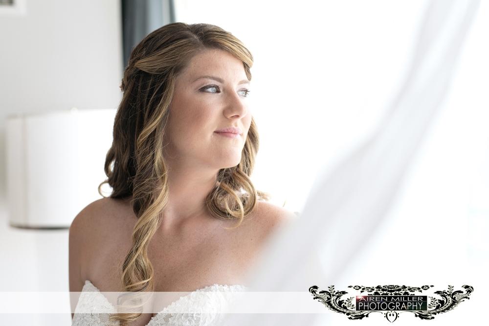 Lake-of-Isles-Wedding-images-008