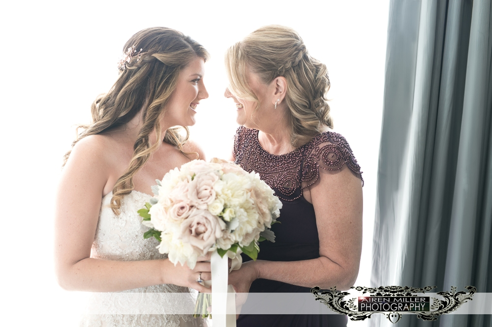 Lake-of-Isles-Wedding-images-011