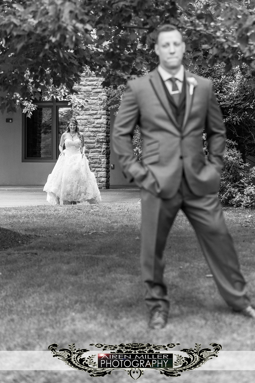 Lake-of-Isles-Wedding-images-018