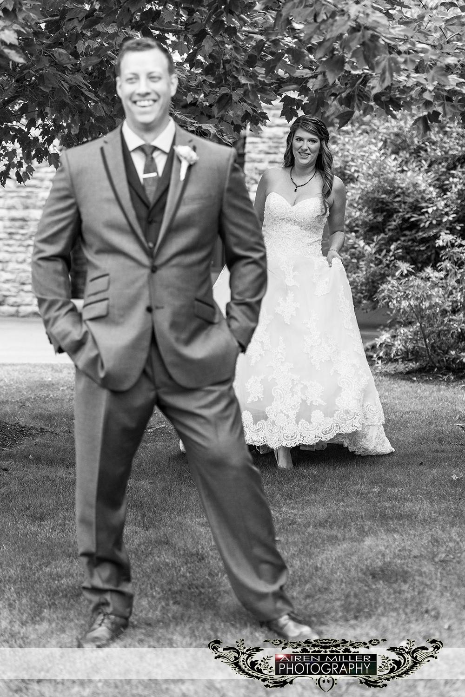 Lake-of-Isles-Wedding-images-019